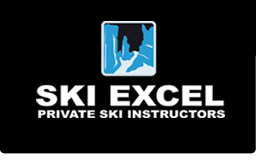 Ski Excel - Ski School Courchevel, Meribel, La Tania