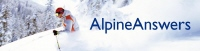 logo-alpine-answers