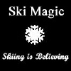 logo-ski-magic