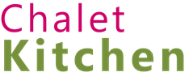 chalet-kitchen-logo